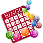 bingo 159974 1280
