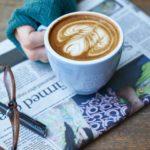 coffee 2333325 1920