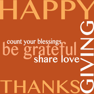 happy thanksgiving picture desktop