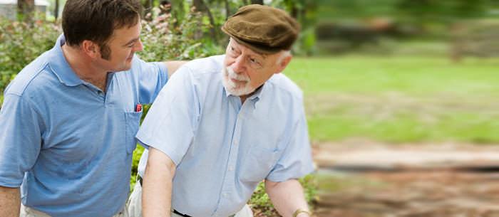 img guide senior care