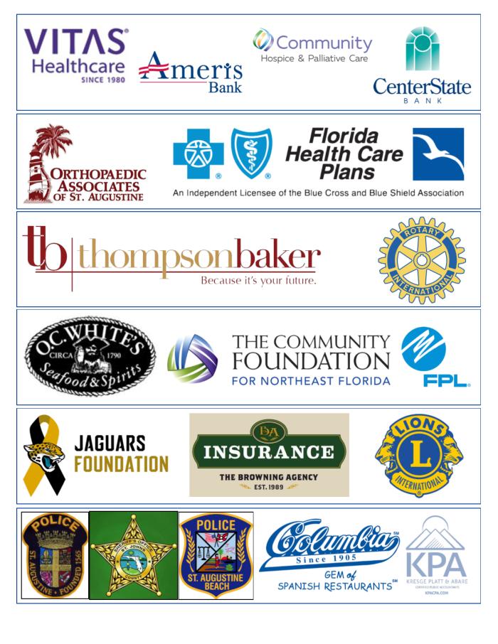 Community Partners1