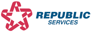 Sponsored By Republic Services